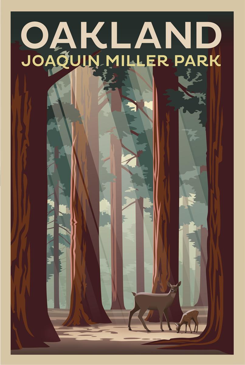 Jaquin_miller_park_new_v108