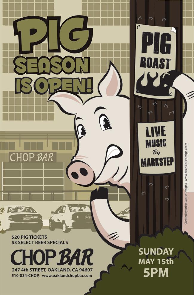Pig-Season-is-Open