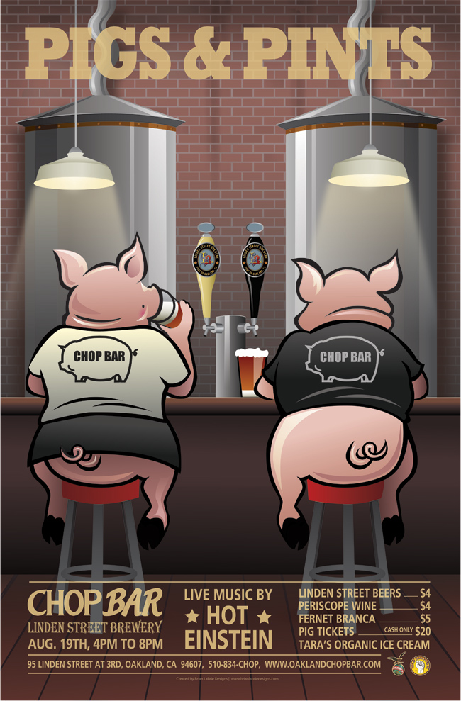 Pigs-and-Pints