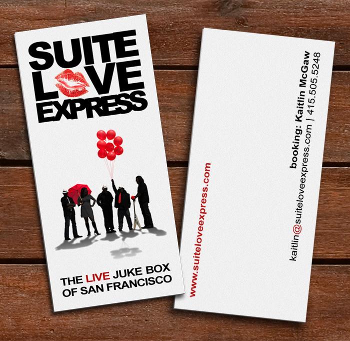 SLE_business_card
