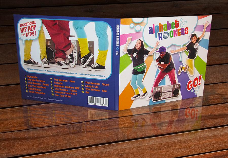 alphabet_rockers_outside