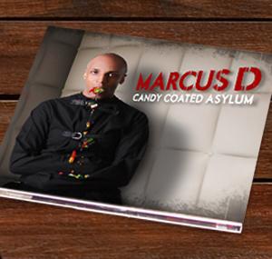 Marcus D