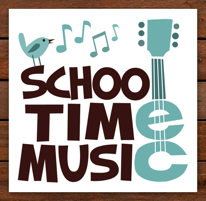 school-time-music_logo