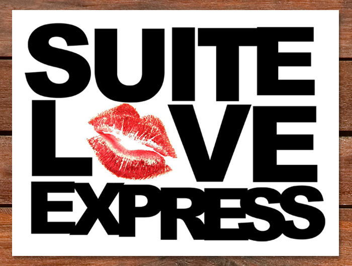 suite_love_express_logo