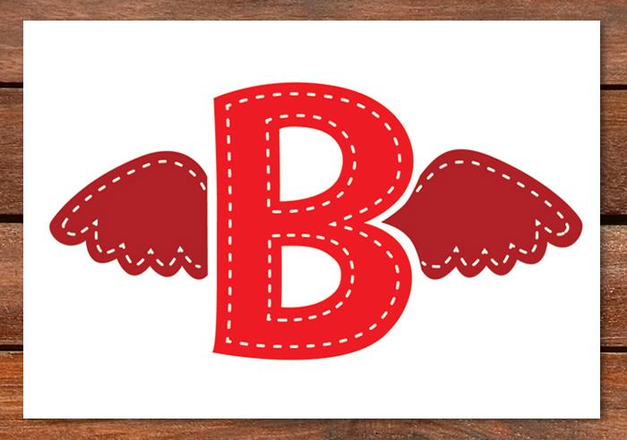 teacher_barb_logo_lg
