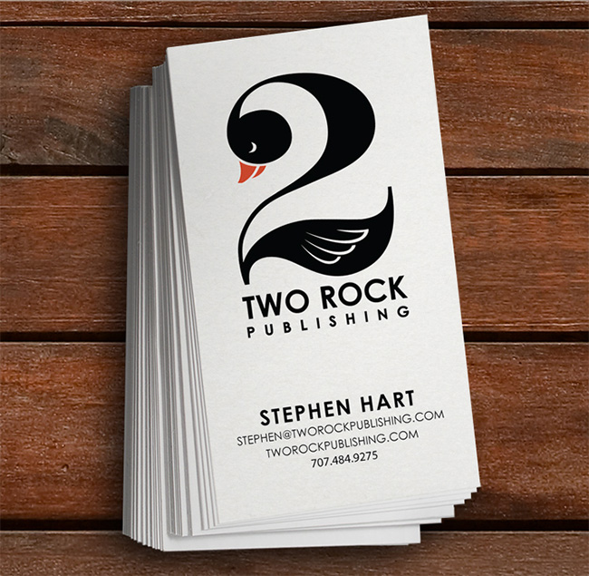 two_rock_publishing_logo_bus_card