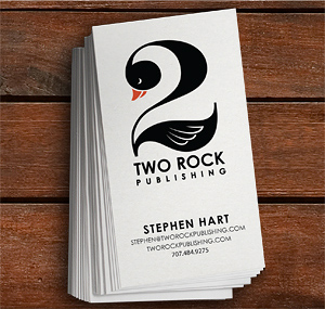 Two Rock Publishing