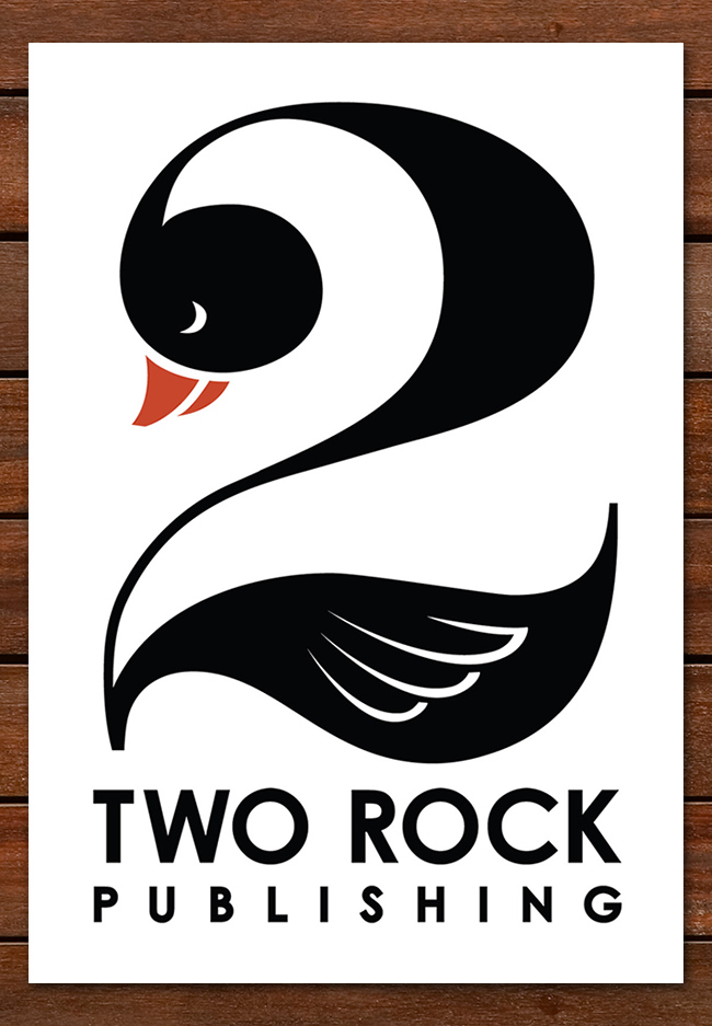 two_rock_publishing_logo