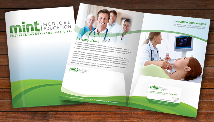 mint_medical_brochure