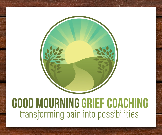 good_mourning_grief_coaching