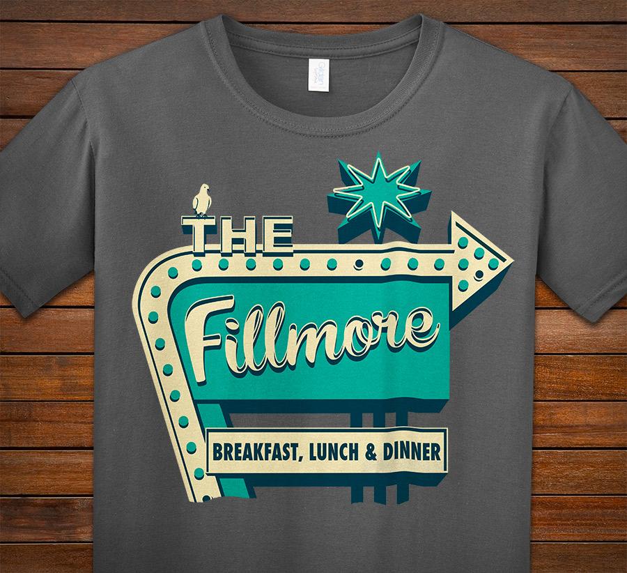 fillmore_tshirt_design
