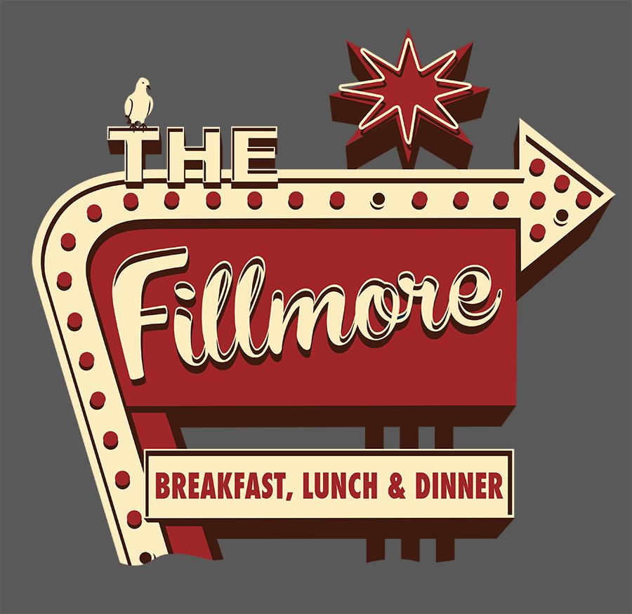 fillmore_tshirt_design_red